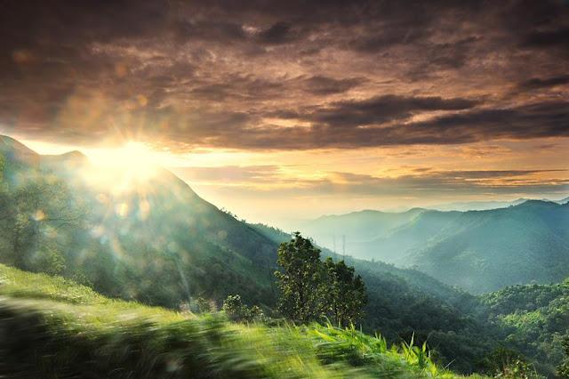 Desktop Wallpapers - Wonderful Photographs Seen On www.coolpicturegallery.us