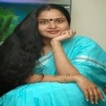 Prathinidhi Pragathi