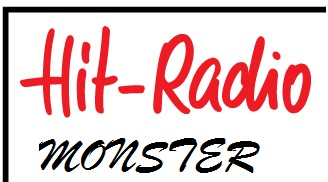 A Monster Hit Radio
