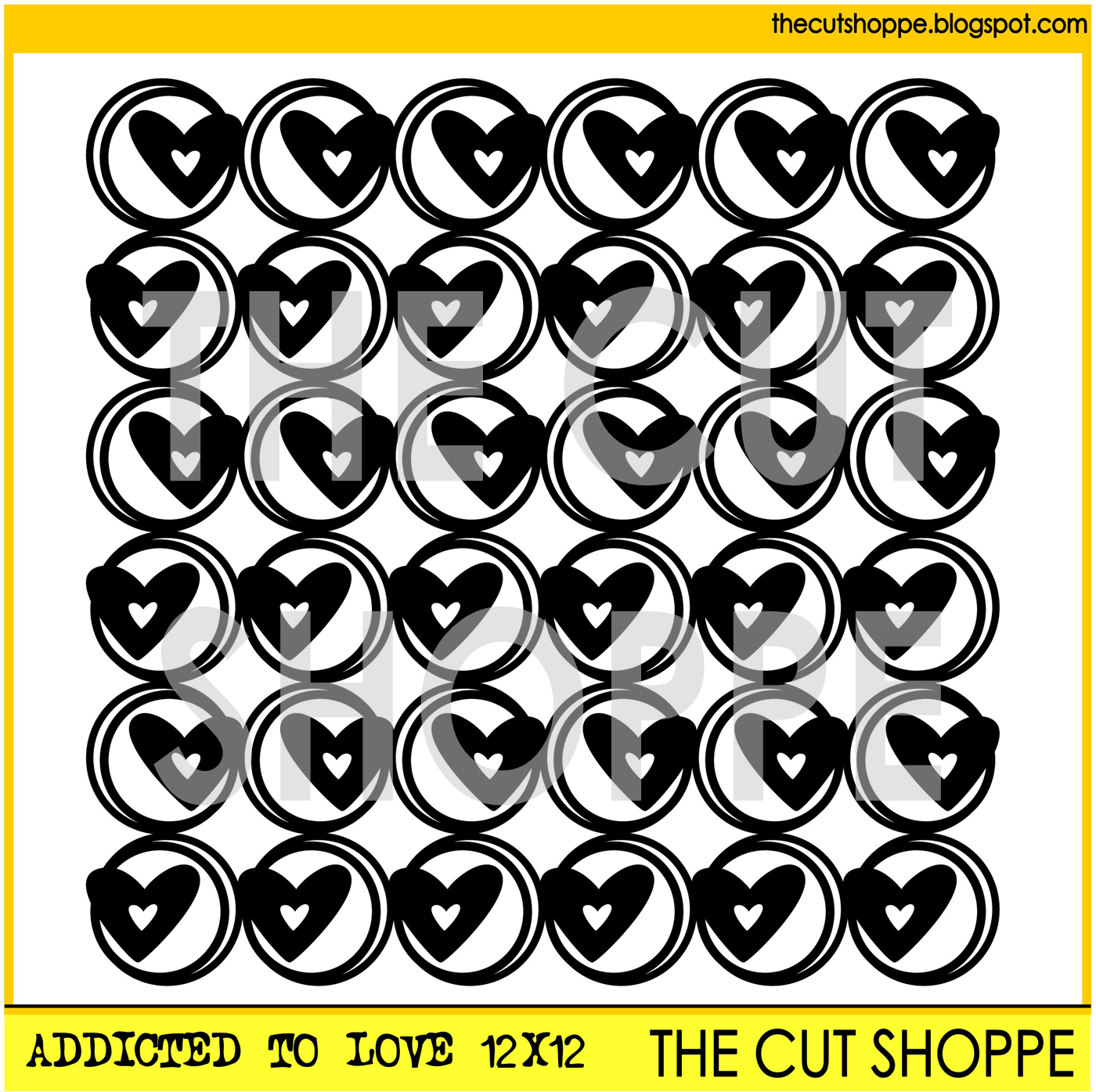 https://www.etsy.com/listing/221367940/the-addicted-to-love-background-cut-file?ref=shop_home_active_3