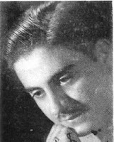 ADOLFO GUZMAN