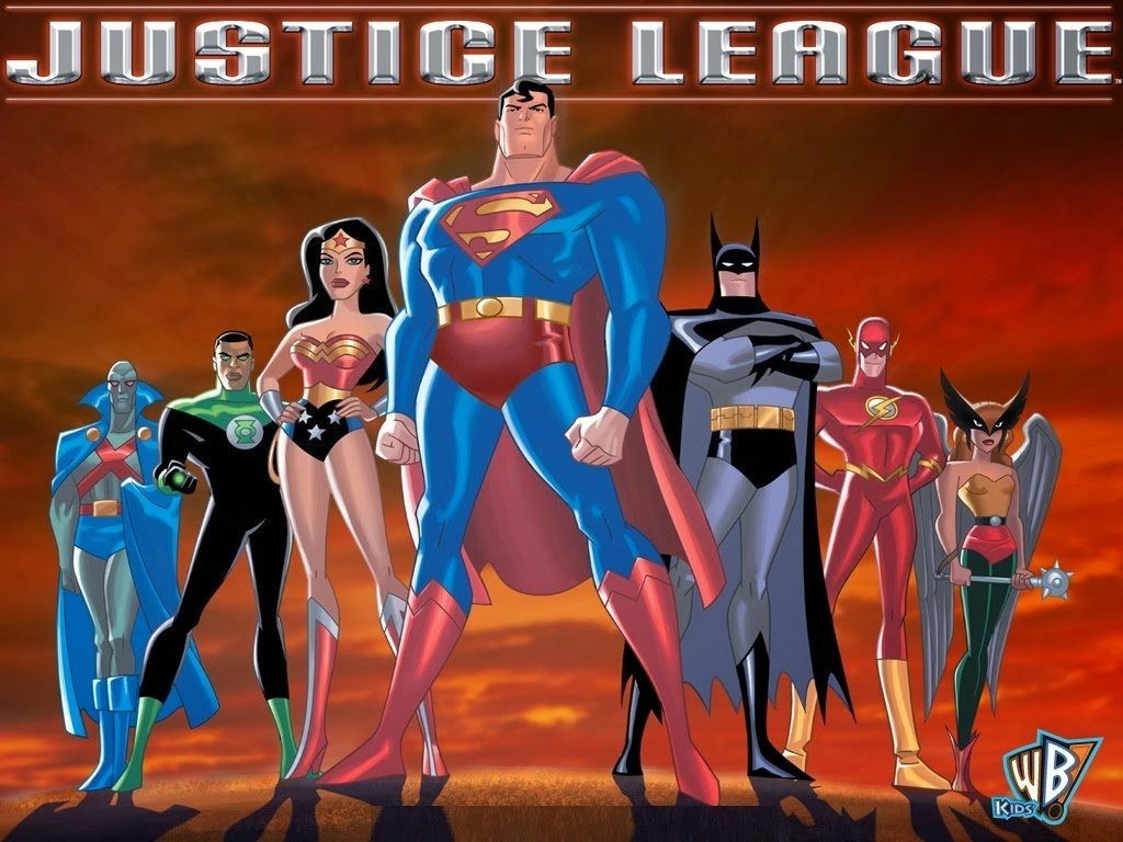 http://supergoku267.blogspot.it/p/justice-league.html