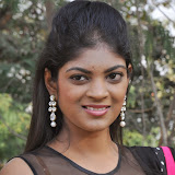 Telugu Actress Twinkle  Latest Hot Stills (11)