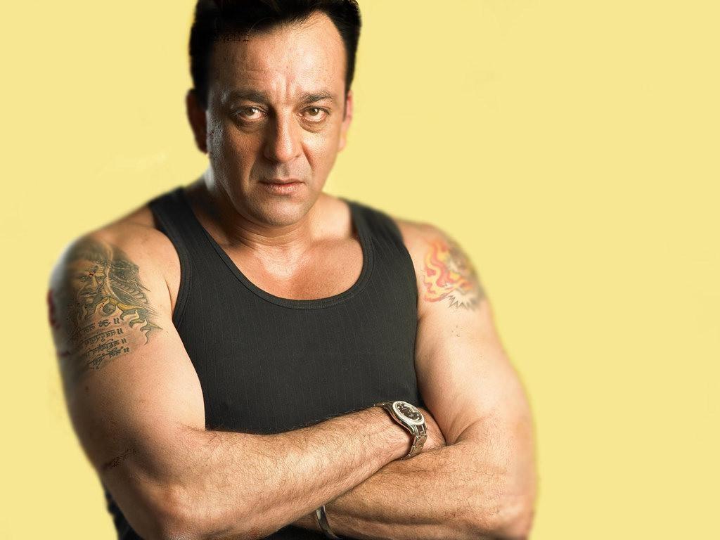 mafia wallpapers sanjay dutt - photo #29