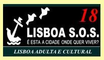 Blog Lisboa