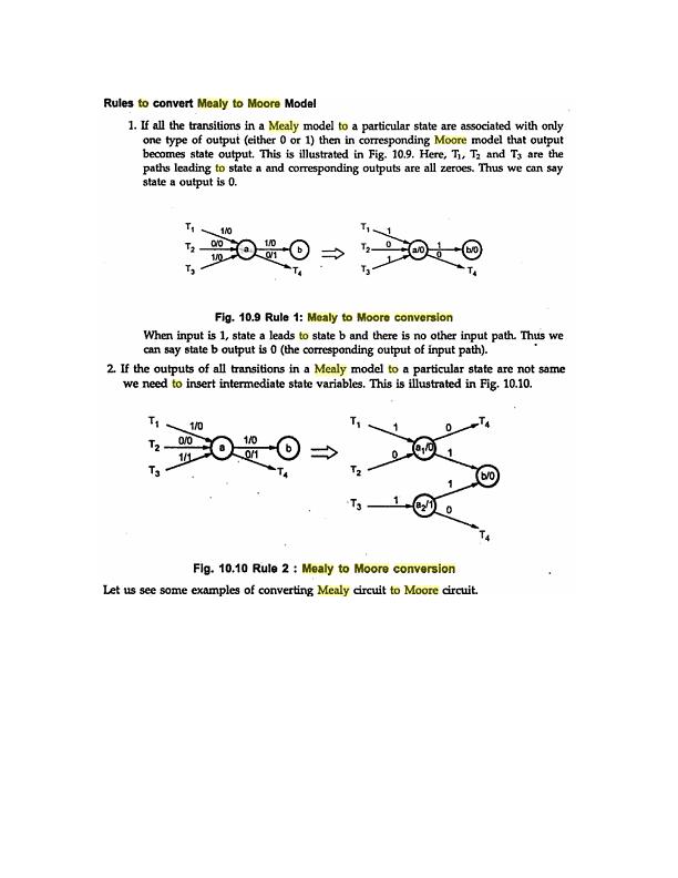 thesis on vlsi design