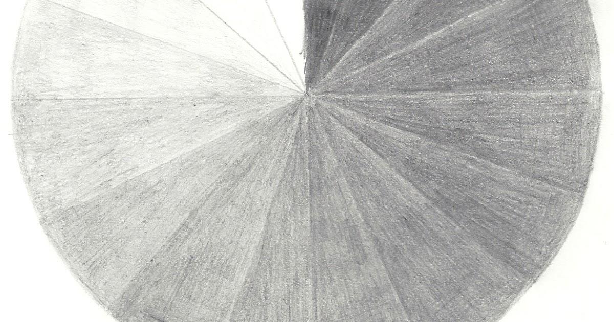 escalas de grises