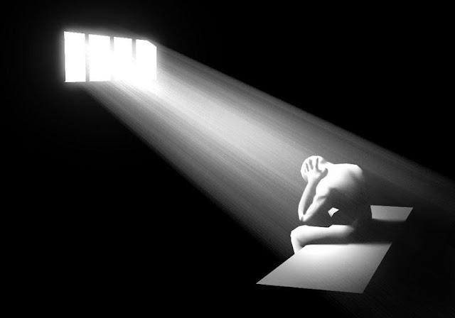 Reo se suicida tras conocer su sentencia