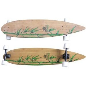 Bamboo Quest Super Cruiser8