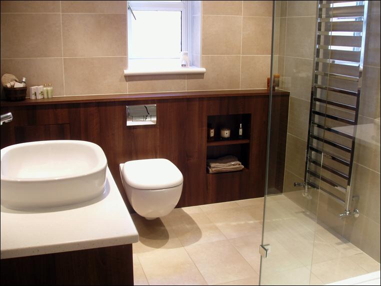 Transitional bathroom design ideas room design ideas Design a new bathroom online