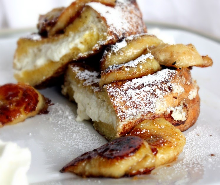 how to make cinnamon french toast without vanilla