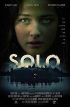 Solo (2013) [Latino]