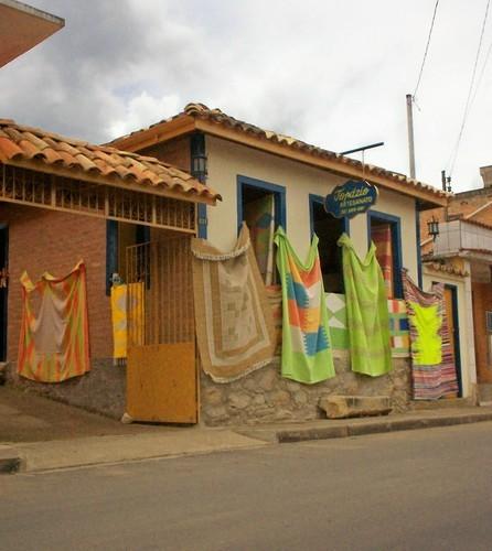 Art Robson e Afins Resende Costa MG Cidade do artesanato t u00eaxtil