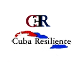CUBA RESILIENTE