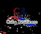 CUBA RESILIENTE