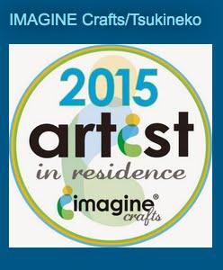 ARTIST IN RESIDENCE 2016