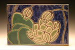 lilypad tile