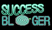 4 Sikap Blogger Sukses Yang Harus di Contoh