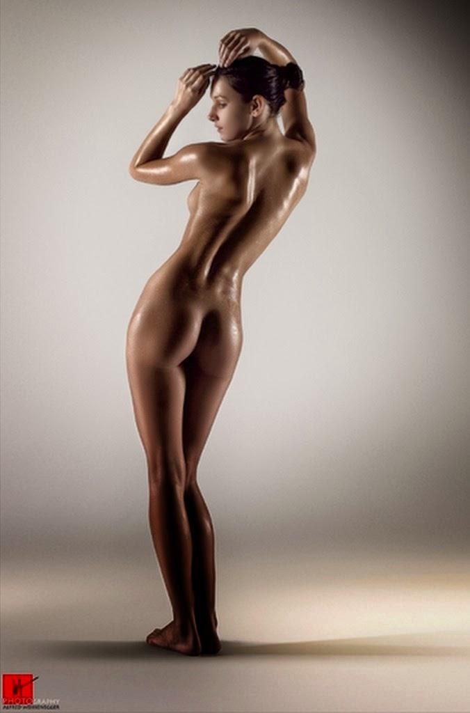 fotografia-artistica-cuerpos-femeninos