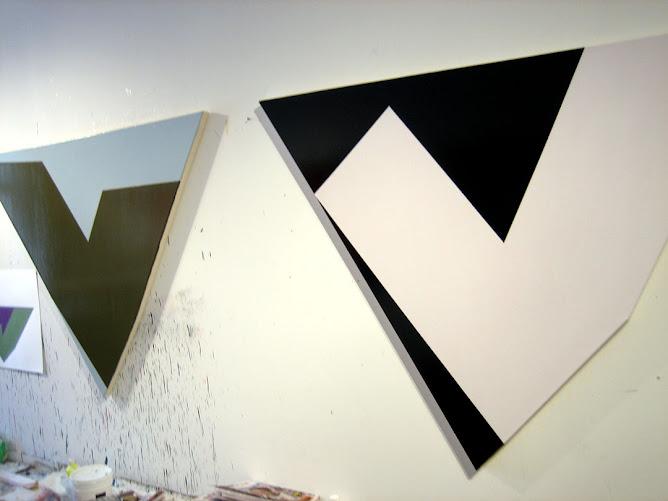 2011, ac/c, 5'x5'