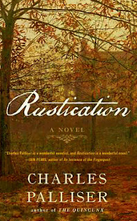 http://www.amazon.com/Rustication-Novel-Charles-Palliser/dp/0393088723/ref=sr_1_1?s=books&ie=UTF8&qid=1384782943&sr=1-1&keywords=rustication