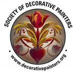 SDP Logo