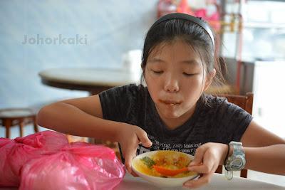Johor-Coffee-Eggs-Wee-Hoi-惠海-Kopitiam-Gelang-Patah