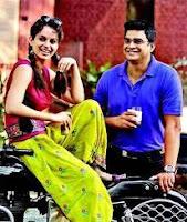 Tanu weds Manu -R.Madhavan, Kagana Ranaut image