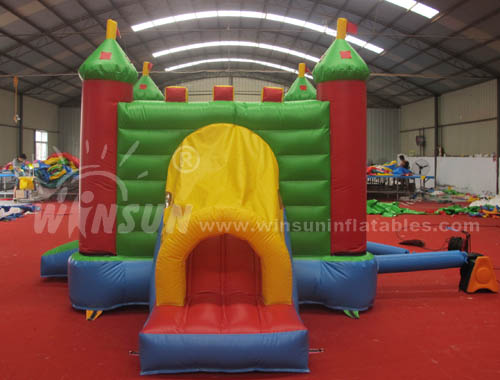 Super Fun Bouncy House And Wonderful Waterparks Best Choice Download Free Architecture Designs Scobabritishbridgeorg