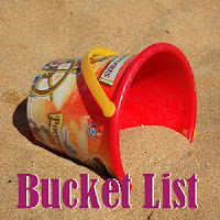 http://www.leeshastarr.com/search/label/bucket%20list