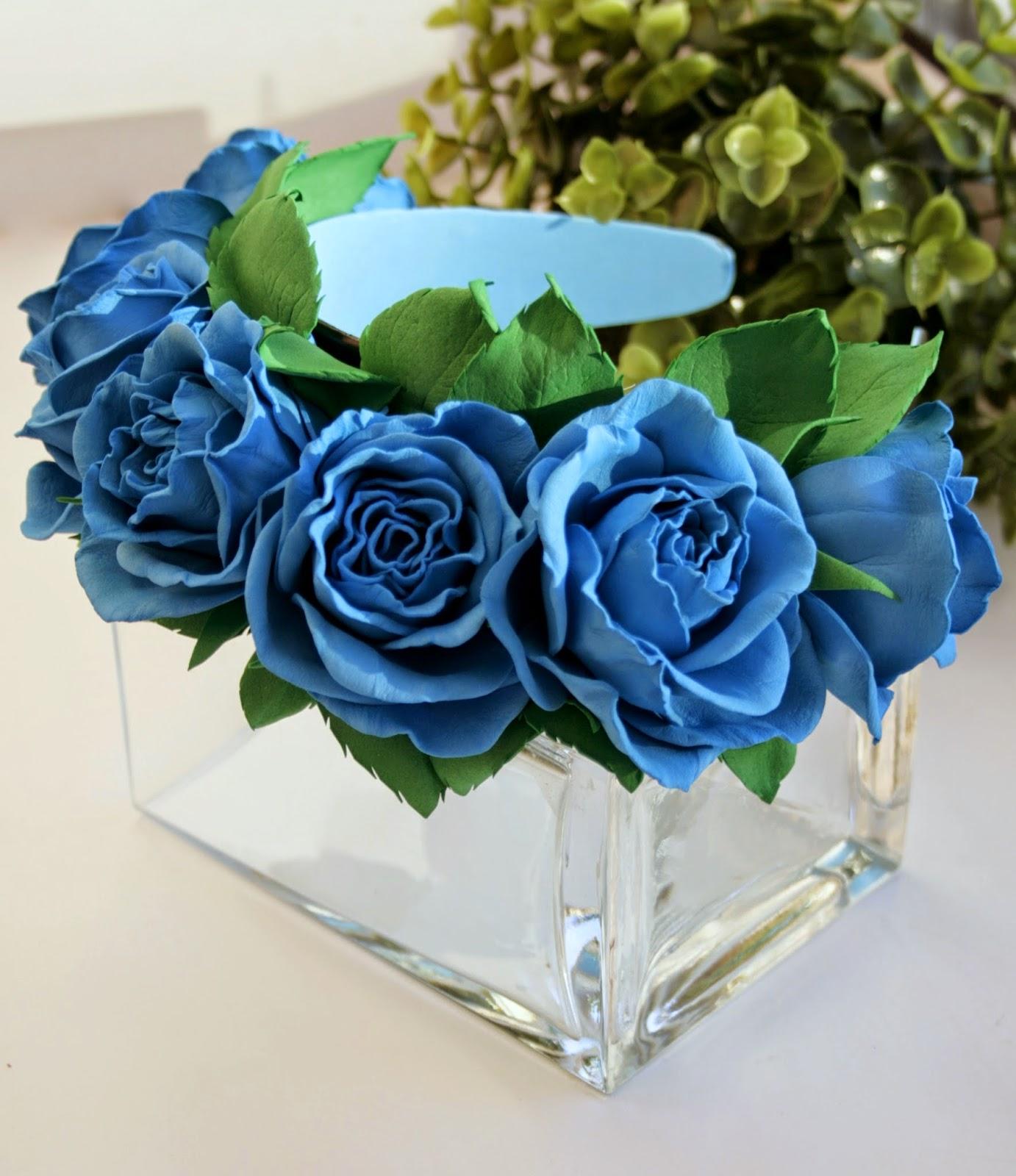 игра престолов роза