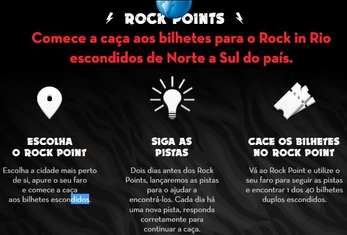 http://rockinrio.continente.pt/passatempo
