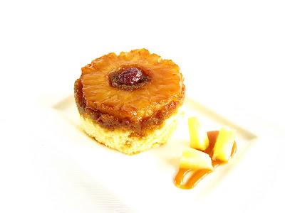 ... upside down the best pineapple upside down pineapple upside down cake