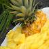 Δίαιτα του ανανά: Υπάρχει;
