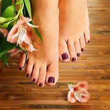 foot care tips, foot care tips in urdu