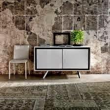Cambiar el aspecto de un mueble auxiliar con ChalkPaint