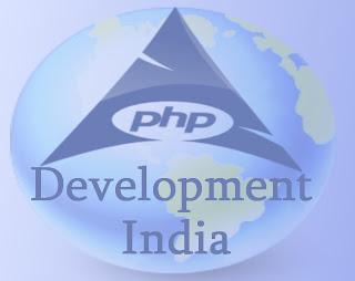 PHP Development India