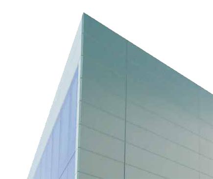 Construccion modular y prefabricada paneles i for Construccion modular prefabricada
