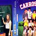 Embarque nesse Carrossel e o fenômeno de vendas é destaque da Revista Veja