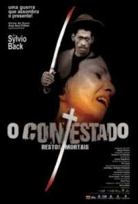 143. filme o contestado restos mortais