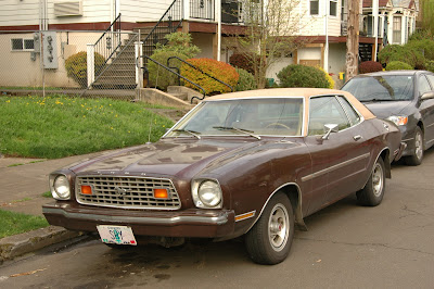 1974-Ford-Mustang-II-Notchback-Coupe.