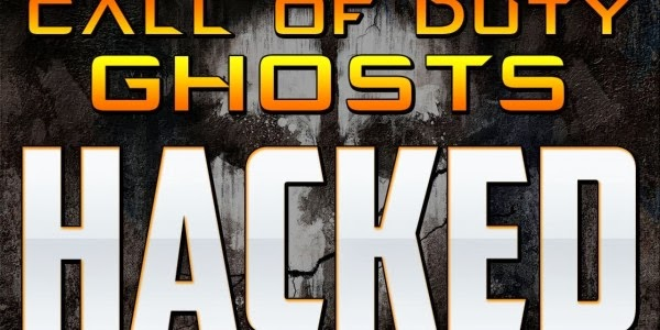 Call Of Duty Ghosts Prestige Aimbot Hack