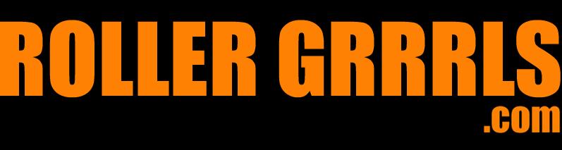 ROLLER GRRRLS.com