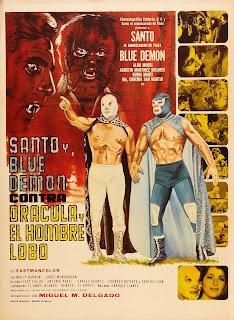 Le jdr Luchadores va être réédité Santo_and_blue_demon_vs_dracula_and_wolfman_poster_01