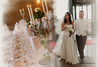 http://www.talbotcarlow.ie/Weddings/Wedding-Fairs-2013-&-2014