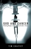 God and Cancer