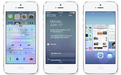 iOS7 defrauda