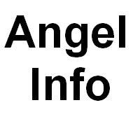 Angel Info