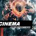 Os Vingadores 2   Imagens das gravações
