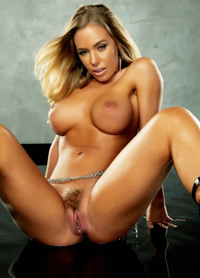 Sorry, Female porn star nicole aniston think